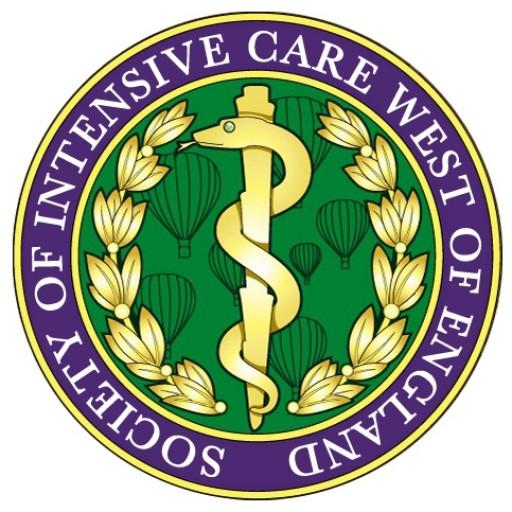 SICOWE logo