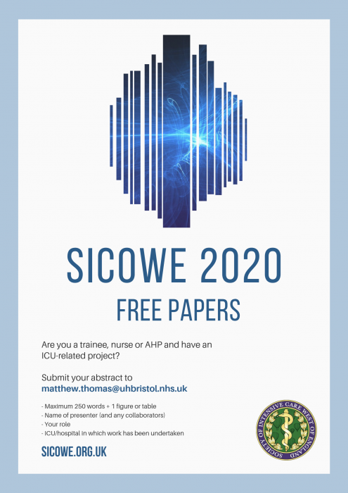 free papers 2020